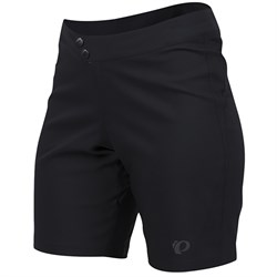 Pearl Izumi Canyon Shorts - Women's