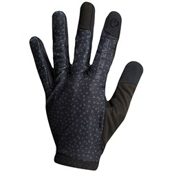Pearl Izumi Divide Bike Glove - Women's