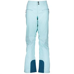 Obermeyer Bliss Pants - Women's