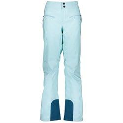 Obermeyer Bliss Pants - Women's