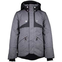 f92a6d6f6 Girls  Ski Jackets