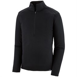 Patagonia Capilene® Midweight Jersey