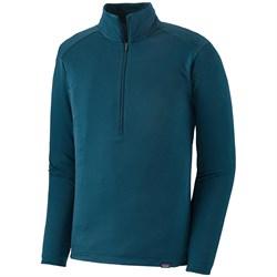 Patagonia Capilene® Midweight Jersey