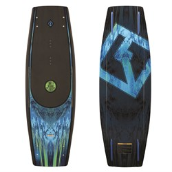 Connelly Standard Wakeboard