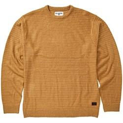 Billabong Rambler Crew Sweater