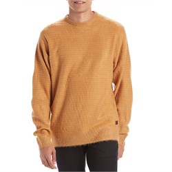 Billabong Rambler Crew Sweater