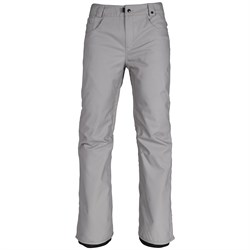686 Raw Insulated Pants