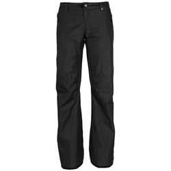 686 After Dark Pants - Women's