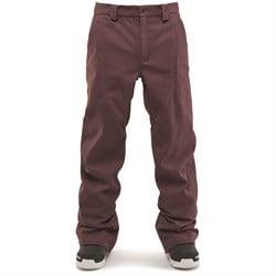 thirtytwo Essex Pants