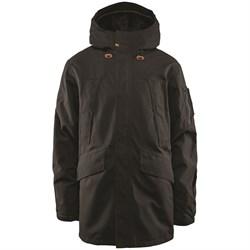 thirtytwo Deep Creek Jacket