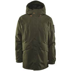 thirtytwo Deep Creek Jacket