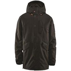 thirtytwo Lodger Jacket