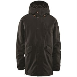 thirtytwo Lodger Jacket