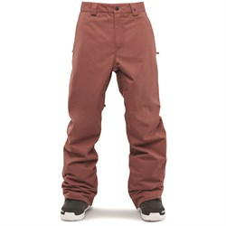 thirtytwo Service Pants