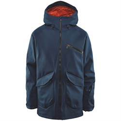 thirtytwo Stash Jacket