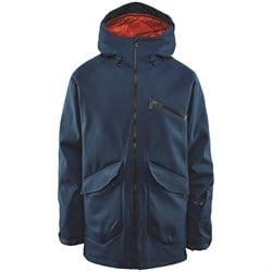 thirtytwo Stash Jacket
