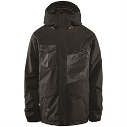 thirtytwo Surplus Jacket
