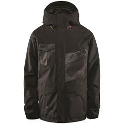 thirtytwo Surplus Jacket