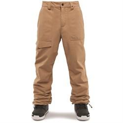 thirtytwo Sweeper Pants