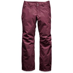 The North Face Sally Tall Pants - Women's