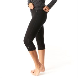 Smartwool Merino 250 Baselayer 3​/4 Bottoms - Women's