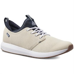 Reef Cruiser Shoes