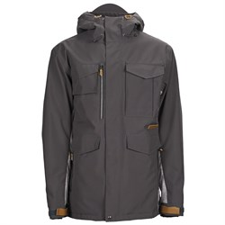 Sessions Ransack Insulated Jacket