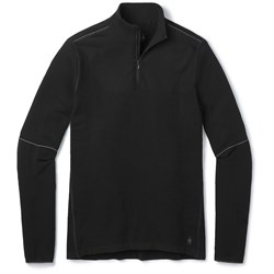 Smartwool Intraknit Merino 250 Thermal 1​/4 Zip