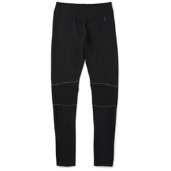 Smartwool Intraknit Merino 250 Thermal Baselayer Bottoms