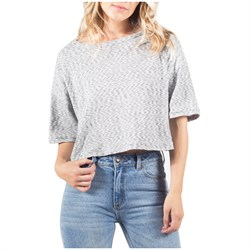 Lira Poppy Top - Women's