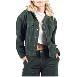 Lira Teegan Jacket - Women's