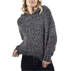 Lira Posey Sweater - Women's