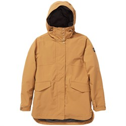 Holden Harper Jacket - Women's