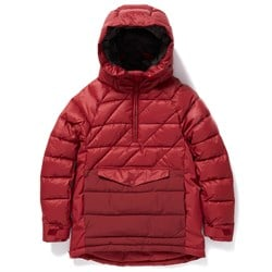 Holden Abbot Puffer Jacket - Women's