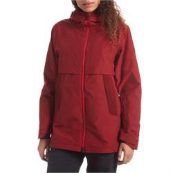 Holden Rowen Fishtail Jacket - Women's