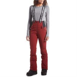 Holden Thayer Pants - Women's