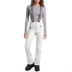 Holden Thayer Pants - Women's