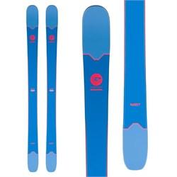 Rossignol Sassy 7 Skis - Women's 2019
