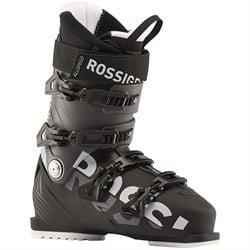 Rossignol Allspeed 80 Ski Boots 2019