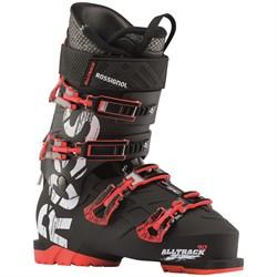Rossignol Allltrack 90 Ski Boots 2019