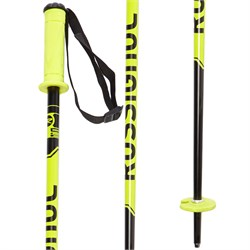 Rossignol Fat Jr Ski Poles - Boys'