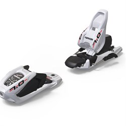 Marker 7.0 Ski Bindings - Kids'