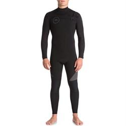 Quiksilver 3/2 Syncro Chest Zip Wetsuit
