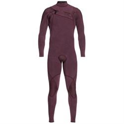 Quiksilver 3/2 Highline Ltd Chest Zip Wetsuit