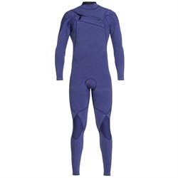 Quiksilver 3​/2 Highline Ltd Chest Zip Wetsuit