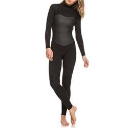 Roxy 3/2 Satin Front Zip Wetsuit - Women's