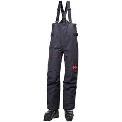 Helly Hansen Kvitegga Bib Shell Pants - Women's