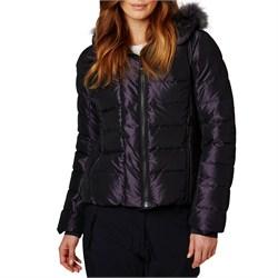 Helly Hansen Primerose Jacket - Women's