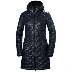 Helly Hansen LifaLoft™ Insulator Coat - Women's
