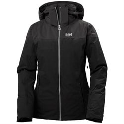 Helly Hansen Motionista LifaLoft™ Jacket - Women's